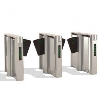 HM Flap Barrier HTY01