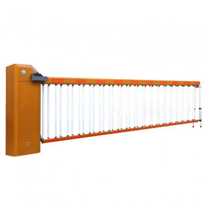 HM Vertical pivot gate K300